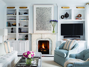 What\'s Your Design Style Quiz | HGTV