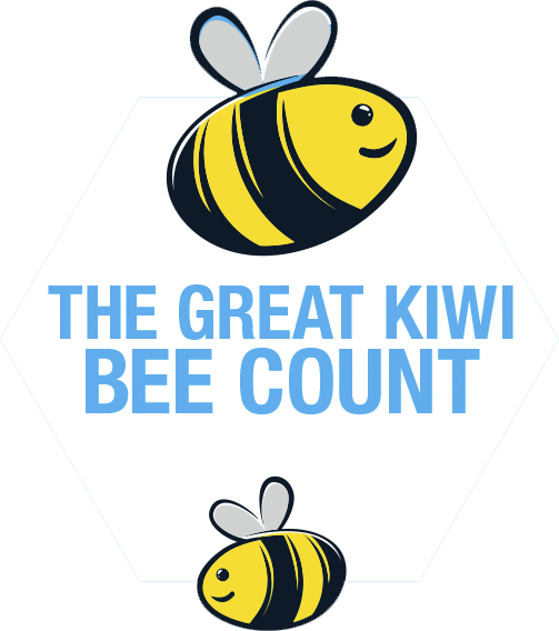 Bee part of it!