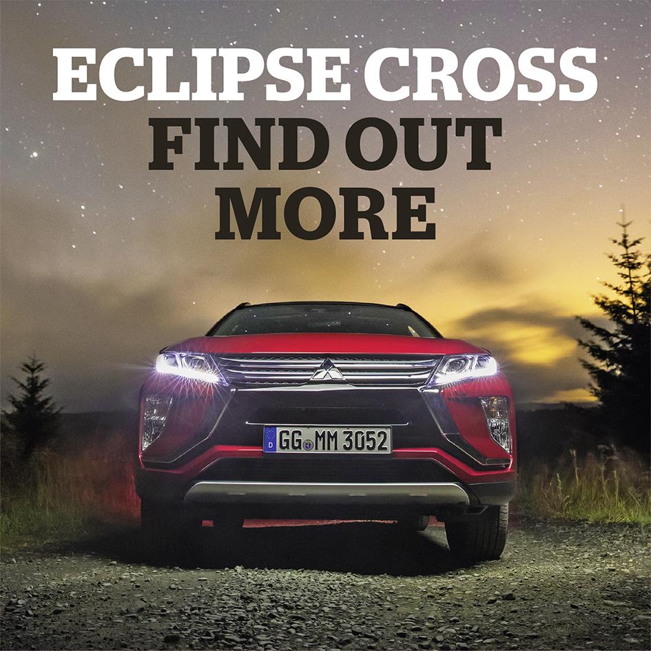 Mitsubishi Six Nations 200 Eclipse Fuel Filter Location Thumbnail
