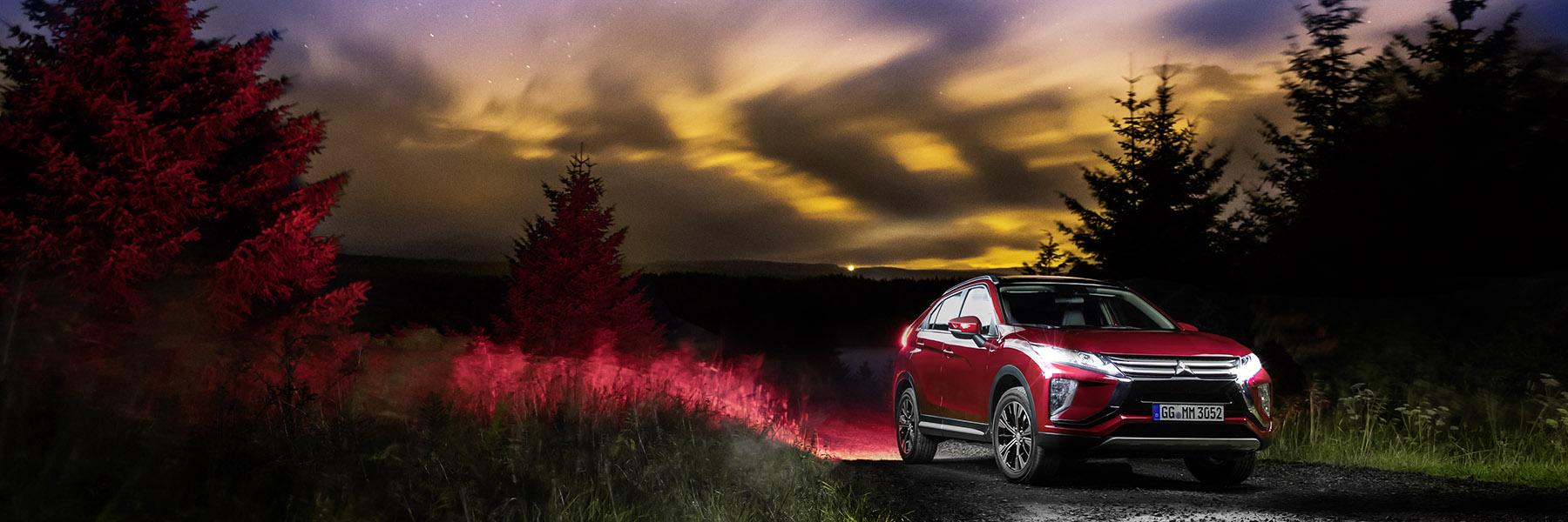 Mitsubishi Six Nations 200 Eclipse Fuel Filter Location New Cross Suv Adventure
