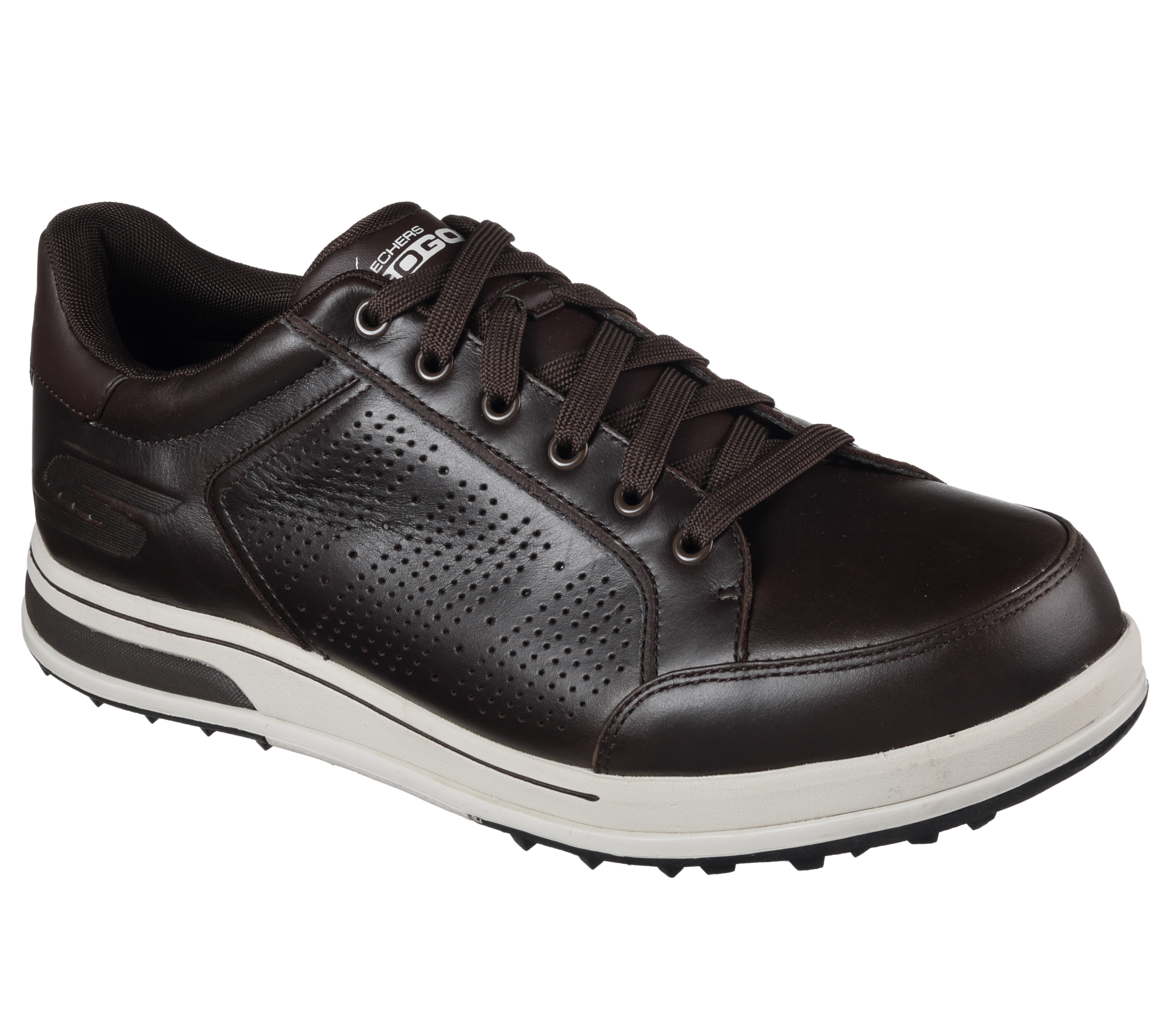Why you should consider Skechers for your next pair of golf shoes ... 5fc34f25b0