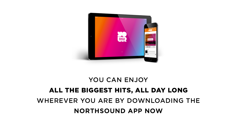 best dating apps like tinder