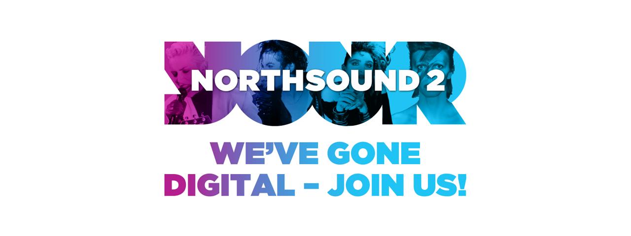 northsound 2 dating