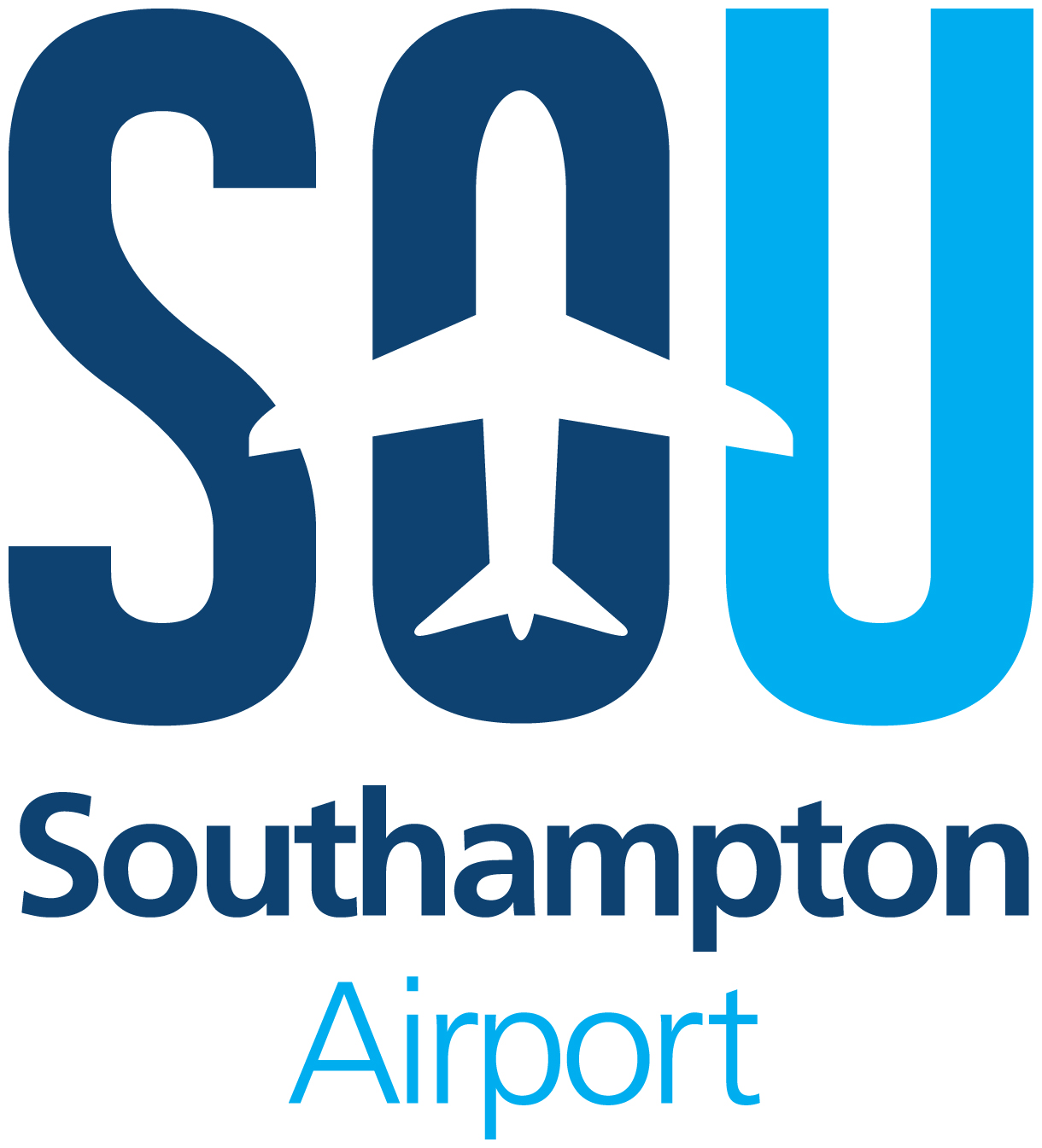 Fly from southampton airport events wave 105 thumbnail m4hsunfo