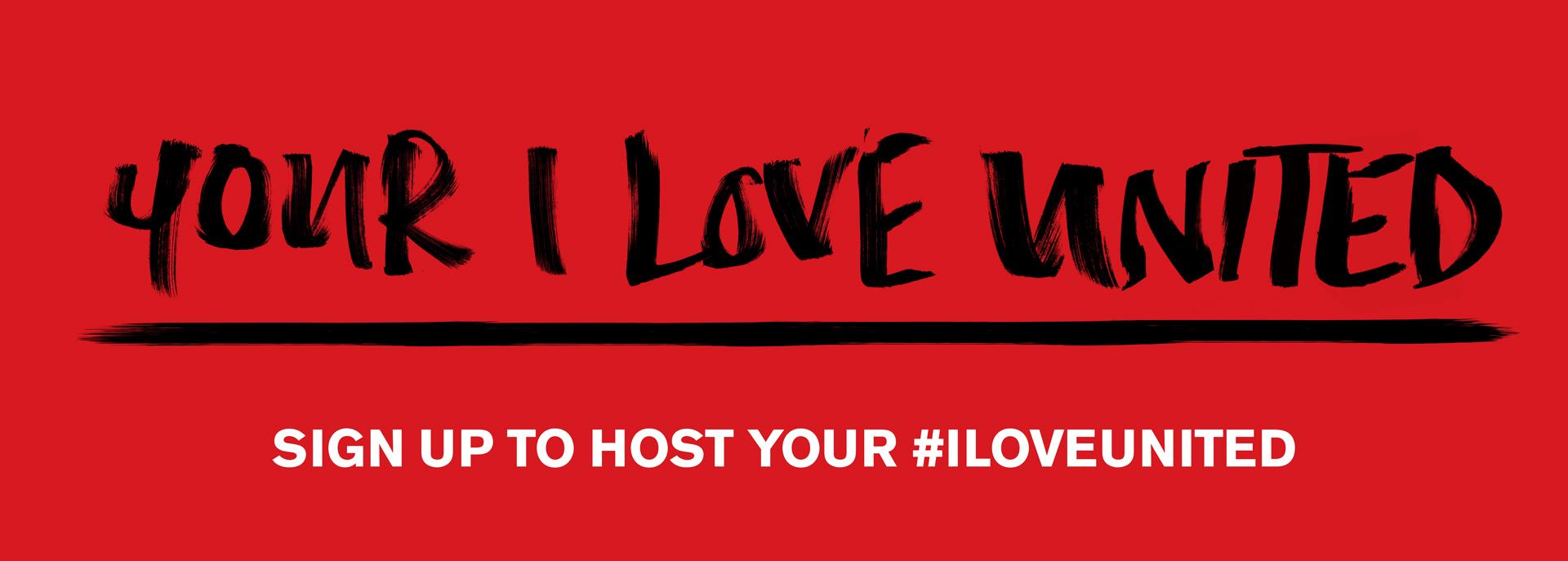 ilove成�yl>{��[�_using #iloveunited to enter
