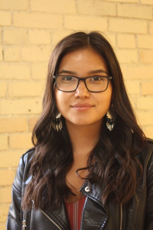 Reanna is breaking ground for Indigenous identity in design education and architecture. From Barren Lands First Nation, Reanna is currently a Master of Architecture Candidate at the University of Manitoba (U of M), and the Co-Founder and current Chair of the Indigenous Design and Planning Student Association (IDPSA) in the Faculty of Architecture. The first Indigenous student-led initiative in the Faculty advocates for Indigenous design principles, representation of Indigenous cultures in design, fostering relationships with Indigenous communities and influencing the next generation of Indigenous youth to pursue careers in design. As a response to her efforts in IDPSA, she received the Student Trailblazer Award of the Indigenous Awards of Excellence at the U of M and is the recipient of the SSHRC Canada Graduate Scholarship - Masters. Reanna is actively engaged with the Indigenous community. Reanna is a Research Assistant with One House Many Nations on combating youth homelessness in First Nation communities within Canada, a member of the Welcoming Winnipeg: Committee of Community Members with the City of Winnipeg to address the absence of Indigenous perspectives, experiences, and contributions in the cities historical markers and place names, and a member of the Vice President (Indigenous) Advisory Committee at the U of M. Reanna is influencing the younger generation as a Future Pathways 2020-2021 Role Model with TakingITGlobal, conducting sessions on Architecture & Design for Indigenous youth across Canada.